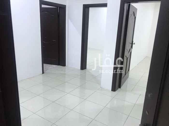 4f8b31b38 شقة للإيجار في شارع الروقه ، حي الجامعة ، جدة