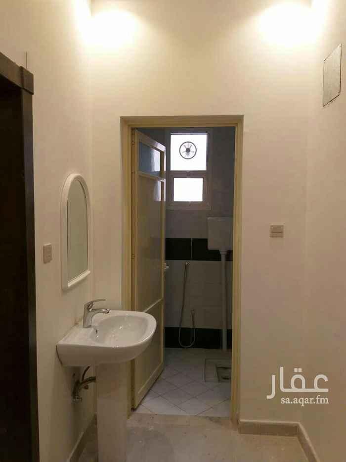 1765150 شقة للايجار في لبن 3 غرف صالة مطبخ و2 حمام للايجار  1500