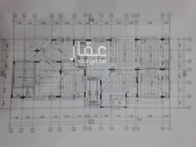 1357409 درج داخلي وشقتين في حي الواحه الجديد                تحت الانشاء الصور أعلاها تصميم الفله