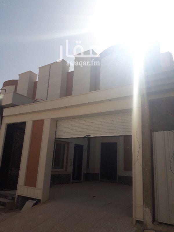 فيلا للبيع فى حي طويق ، الرياض صورة 1