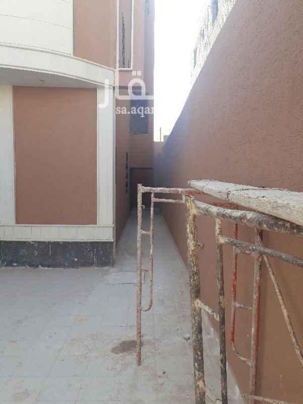 فيلا للبيع فى حي طويق ، الرياض صورة 3