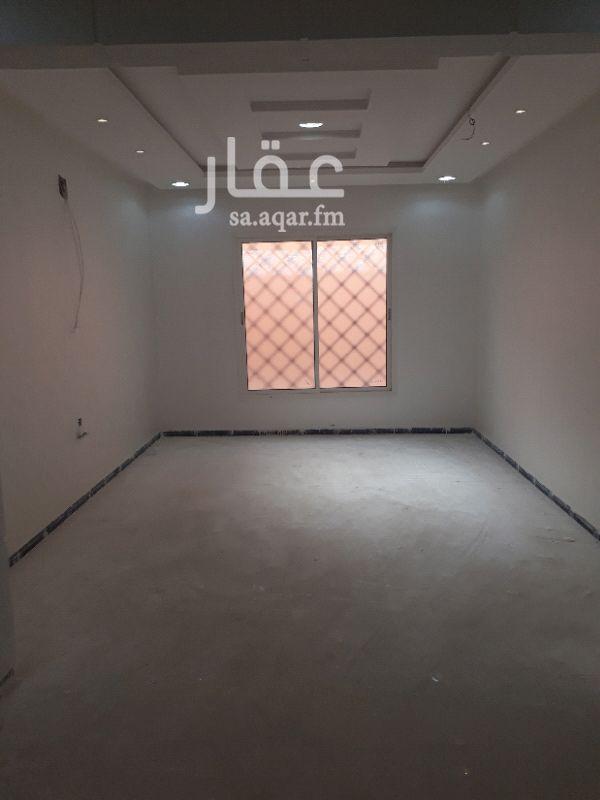 فيلا للبيع فى حي طويق ، الرياض صورة 6