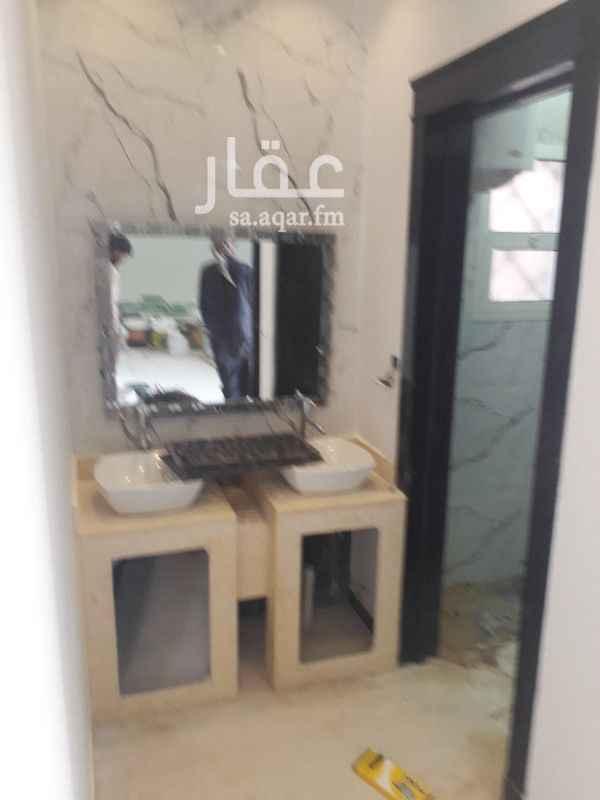 فيلا للبيع فى حي طويق ، الرياض صورة 8