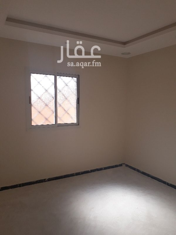 فيلا للبيع فى حي طويق ، الرياض صورة 12