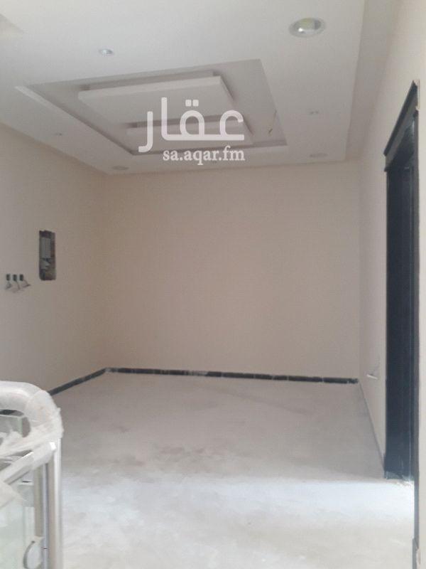 فيلا للبيع فى حي طويق ، الرياض صورة 14