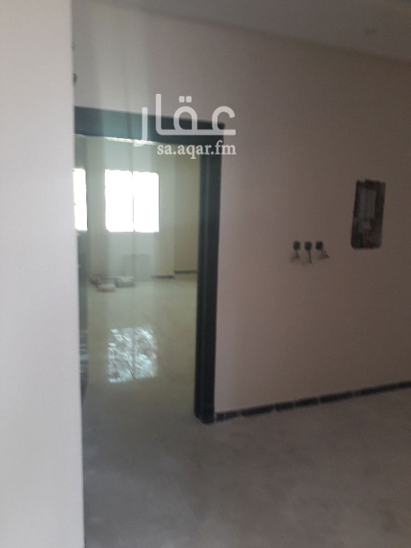 فيلا للبيع فى حي طويق ، الرياض صورة 15