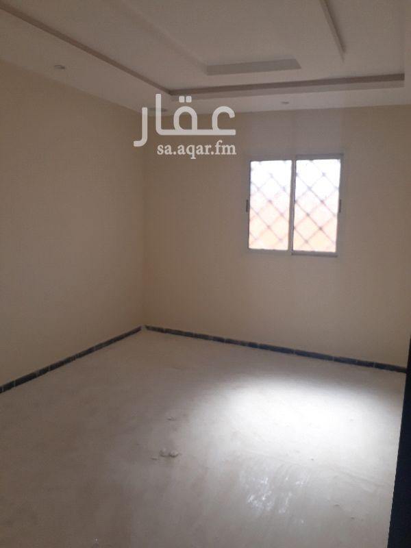 فيلا للبيع فى حي طويق ، الرياض صورة 20