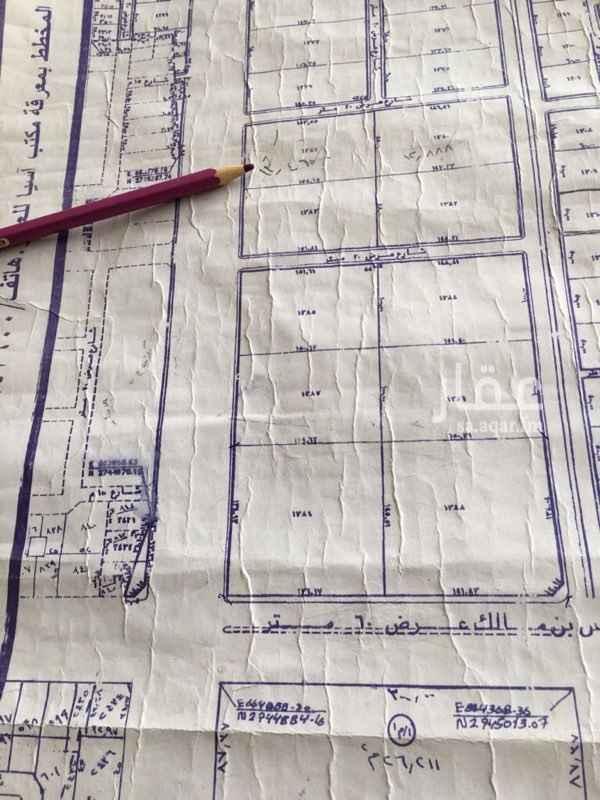1642168 ارض للبيع على طريق الملك فهد شمال اسواق السدحان الاطوال على الملك فهد 88 م العمق 154 م الموقع صحيح