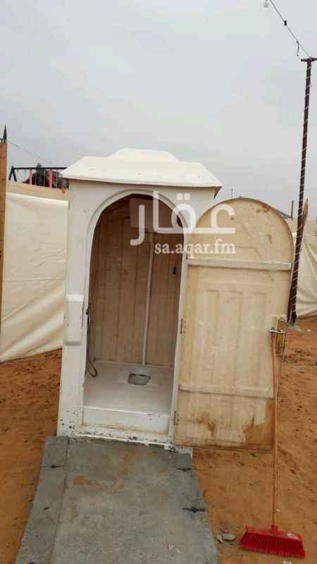 1298009 مخيمات الايجار اليومي ولا سبوعي للاستفسار ارجو تتوصل  ٠٥٣٧٤٨٥٢٠٣