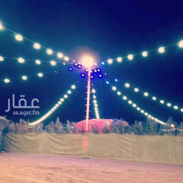 1337056 مخيمات ابو مشعل