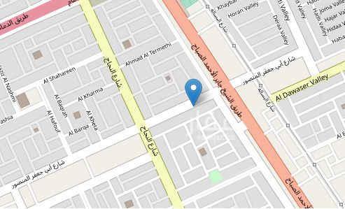 1660351 محل للايجار حي اليرموك  موقع مميز المساحة 36 متر واجهه قزاز شارع حيوي  جميع الانشطه قريبه  الايجار 22 الف   0537623071 عبدالمجيد