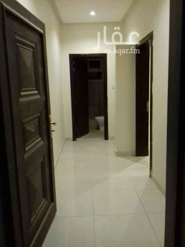 1088818 غرفه وحمام مكيفات   جديده