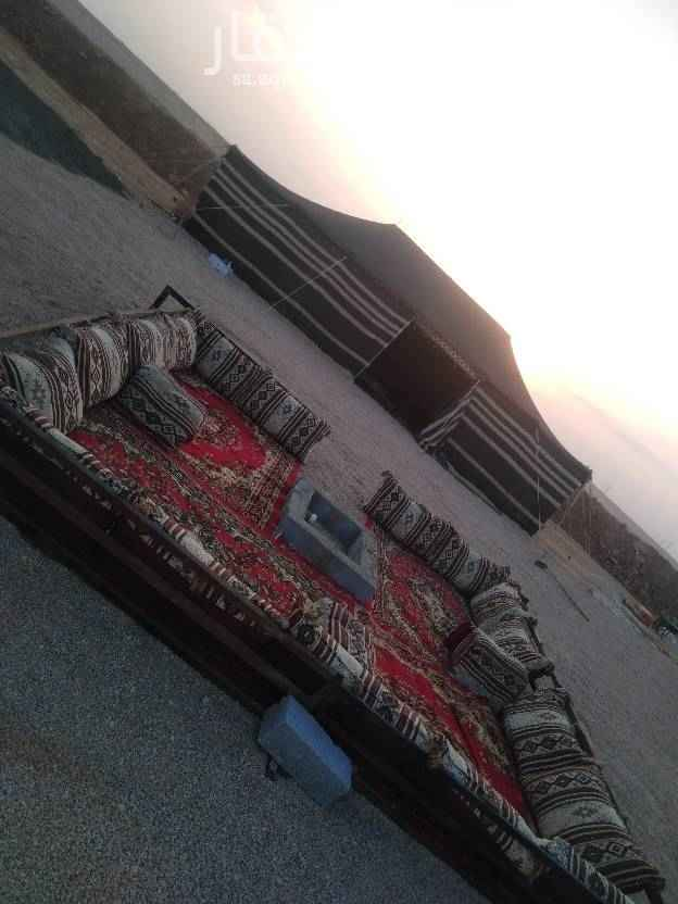 1810737 مخيم ابو ريان للايجار بيت شعر ١١ في ٦ جلسه خارجيه جلسه كراسي جلسه عريش العاب اطفال مطبخ دورة مياه مغاسل  توفير دبابات للايجار الاتصال 0537877754