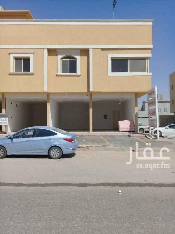 1181332 للإيجار محلات في حي النرجس جنوب طريق الملك سلمان يوجد 5 محلات موقع مميز وسعر طيب المساحه ٣٤ متر مربع السعر ١٥ الف    للاستفسار : ٠٥٣٨٠٠٩٤٠٢