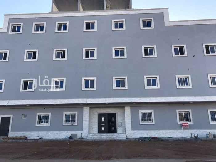 1809917 يوجد للإيجار بحي العارض شمال الرياض بدروم بمساحه ٨٠٨ متر للتواصل والإستفسار 0538009402