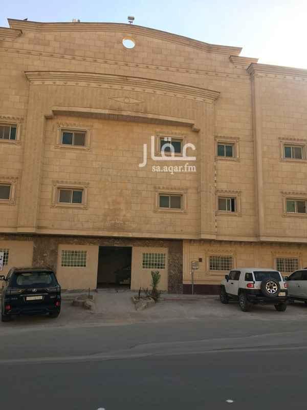 1573449 العماره عباره مجموعه شقق ثلاث غرف وصاله ودورتان مياه   للتواصل عبدالعزيز  ٠٥٥٧٧٨٧٥٣١