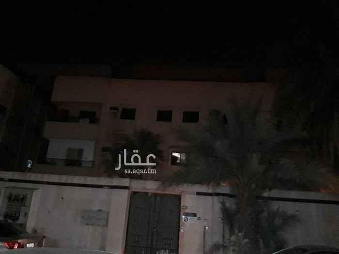 1682393 للبيع عمارة هدد في حي الزهراء مساحة 675متر  مدخل مباشر من الامير سلطان  تتكون من ثلاثة ادور وملحق  7 شقق من 5 غرف وصاله  مطلوب 3مليون