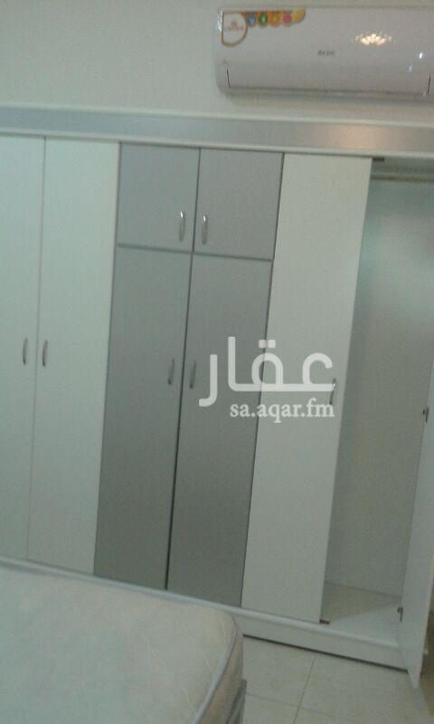 1362855 شقة للايجار غرفتين وصالة وحمام ومطبخ موسسة علي شارع الطائف خلف محطة الزيابي