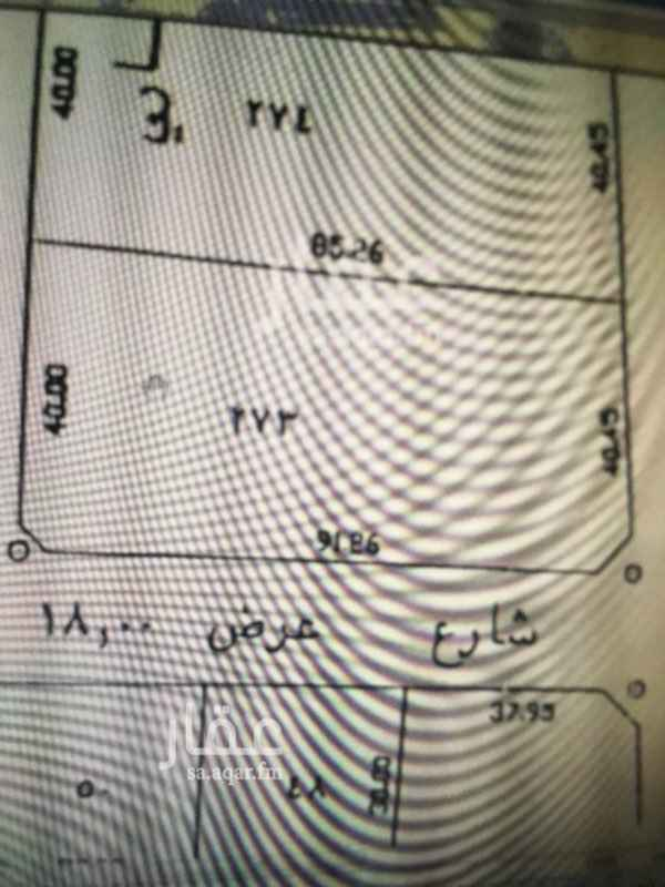 1609987 للإيجار ارض حي الشاطىء مطله عالكورنيش مباشرة  للتواصل 0540969896 ثبات للتطوير العقاري