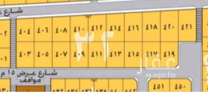 1742514 للبيع بلك ٣٢ بالكامل  المساحة 17,000 المتر 1,000 للتواصل 0540969896