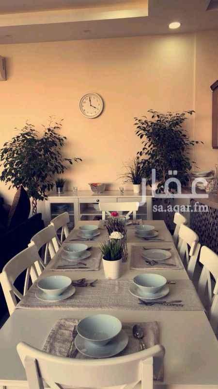 1052752 استراحه للبيع في الرياض مساحة ٦١٤م  ع شارع جنوبي ٢٠ تقع في الثمامه بعد دوار العويضه  السعر مليون ومائه