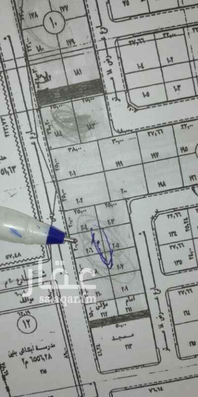 1705022 للبيع ارض بمخطط الهليل  ٨قطع بطن  الاطوال ١٠٠×٥٠ شوارع ٢٠غربي و ١٨شرقيه  مباشر وحصري شركة تارك العقاريه   للتواصل ٠٥٣٨٨٤٩٠٦٤
