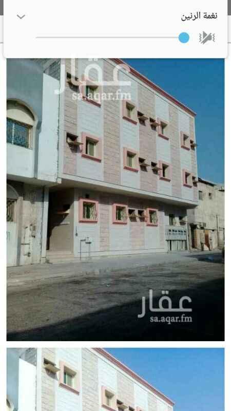 1085344 عماره ممتازه تتكون من ١٤شقه و١٤عداد نظيف جدآ وللمفاهمه الإتصال على الرقم 0538371060