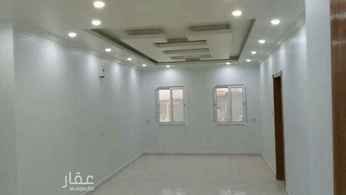 1488133 شقه في العزيزيه الشراع التصميم ممتاز  وجديده أول ساكن تتكون من أربع غرف وصاله مدخلين ولي للإستفسار الإتصال على الرقم 0538371060