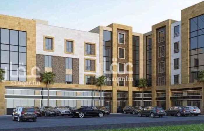 1484798 مجمع محلات تجارية مميز مقابل الدانوب وماكدونالدز باقي محلين فقط  للتواصل 0538216271
