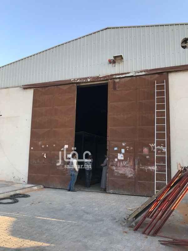 813030 ﷽    مستودع كامل الاوراق والخدمات   مكتب دورة مياه مطبخ   ابو علي  ٠٥٣٢٥٦٠٦٥٣