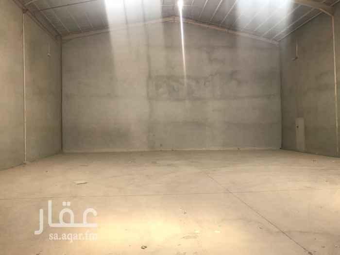 919578 ﷽    مستودع كامل الخدمات والاوراق مليس   غرفة دورة مياة بوفيه   ابو علي   0532560653