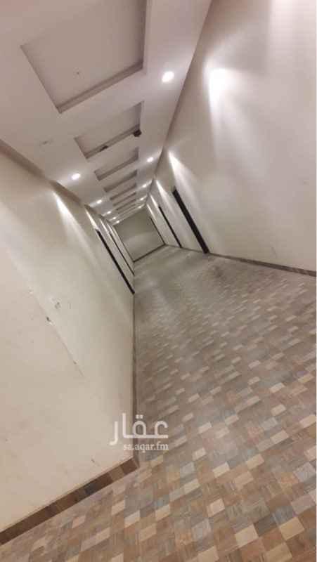 1536860 شقة عزاب  حي العارض ٤ غرف + دورتين مياه + مطبخ  جوال :  ٠٥٥ ١٨٠ ٣١٨٠ ٠٥٣ ٨٦٦ ١١٣٣