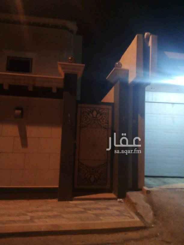 1618607 دور علوي مكيف بالمنتزه الغربي مدخل خاص