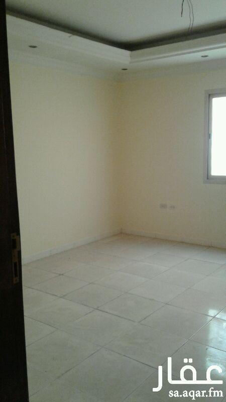 635448 غرفتين ومجلس وصاله مع موقف خاص  اتصال 0506879999