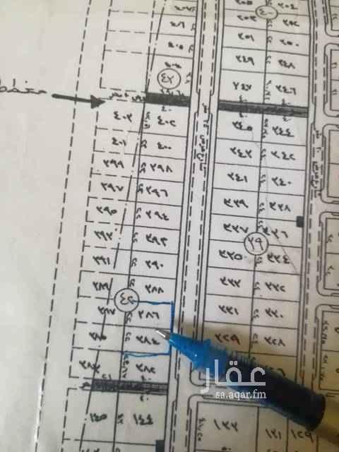 1690817 للبيع أرض سكنية بحي الملقا مخطط الزامل مساحه ٧٢٠م شارع ٢٨شرقي الاطوال ١٨*٤٠عمق السوم ٢٩٠٠ريال للتواصل علي الرقم 0557617190 فقط