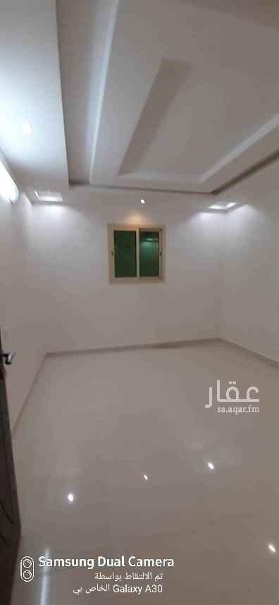 شقة للبيع في حي ظهرة لبن في الرياض
