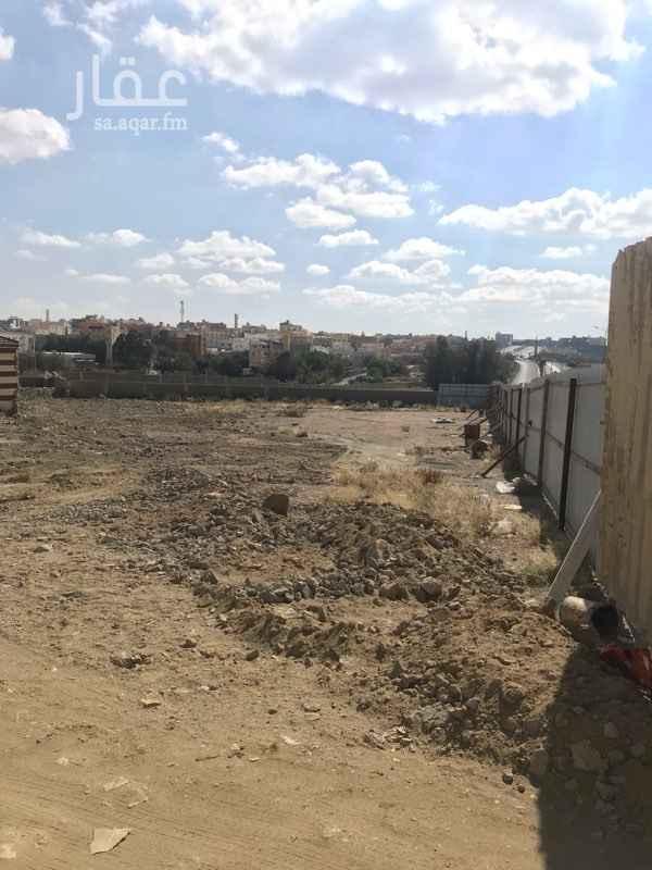 1295780 خميس مشيط حي تاره (التحليه) شرق شارع الملك فهد خلف عالم سوني مقابل ارمكس السعر قابل للتفاوض حسب المشروع