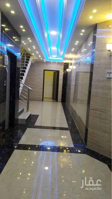 abd685999 1446725 شقق تمليك في ضاحية لبن تشطيبات عصريه خمس غرف ومطبخ وصاله و٣ غرف نوم  و٣