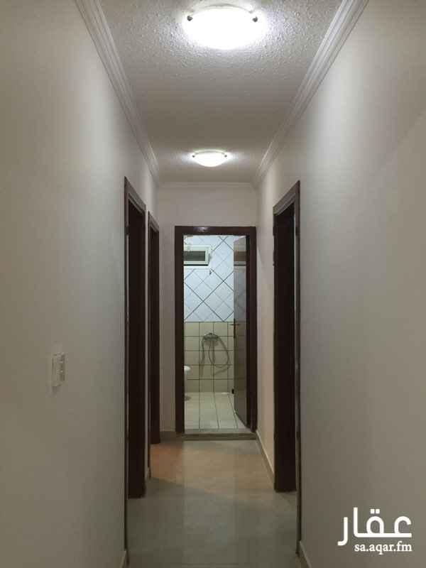 265565 شقة تمليك - بمجمع البدور ٤ - للبيع  للاستفسار :  0504300444 0539117717 0539116616