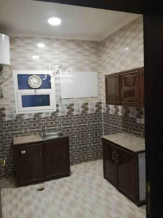 1444832 غرفه وصاله ومطبخ ودورة مياة ، مكيف راكب جديد ومطبخ معزول راكب ،،  تتميز بالهدوء