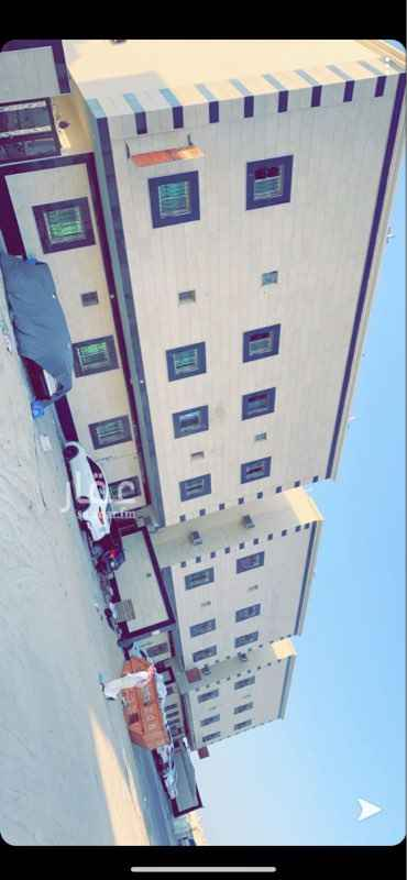 1737129 شقة تمليك من المالك مباشره  الدور الثاني  4 غرف  مدخلين 2 غرف نوم  وحده ماستر  1مجلس 1مقلط  1صاله  3 حمامات  استقبل الوسطاء والمكاتب  1موقف خاص  مصعد  حالة الشقه جديده باقي الاستفسارات تواصل واتس اب فقط 0554999104