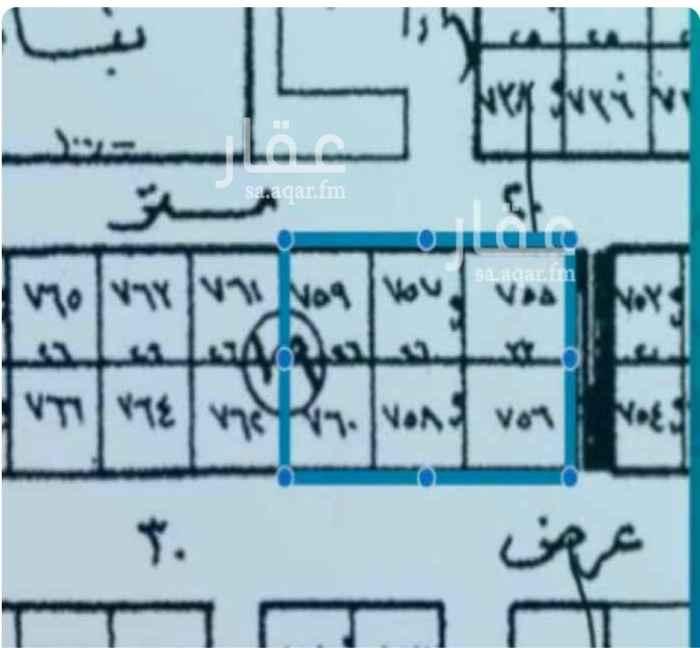 1793944 حي العارض بدر أ  جنوبيه بالأمكان اخذ القطع اللي جنبها  السعر ع الشور