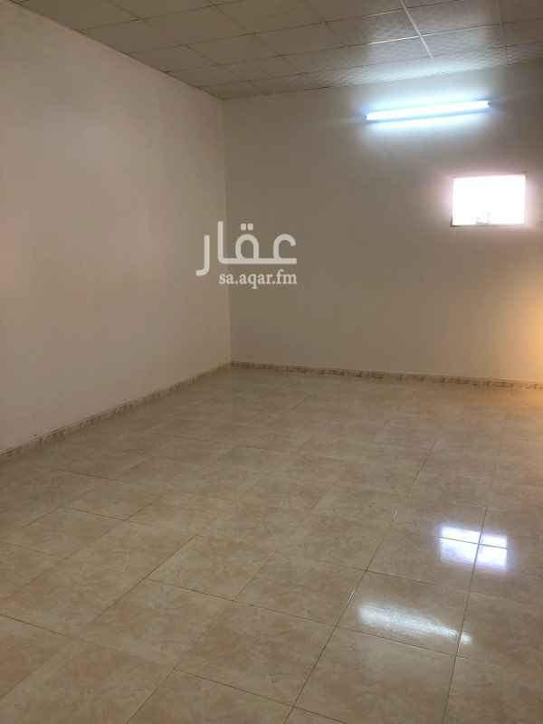6a601ea9f شقق غرفتين شهري للإيجار في حي النزلة اليمانية   تطبيق عقار
