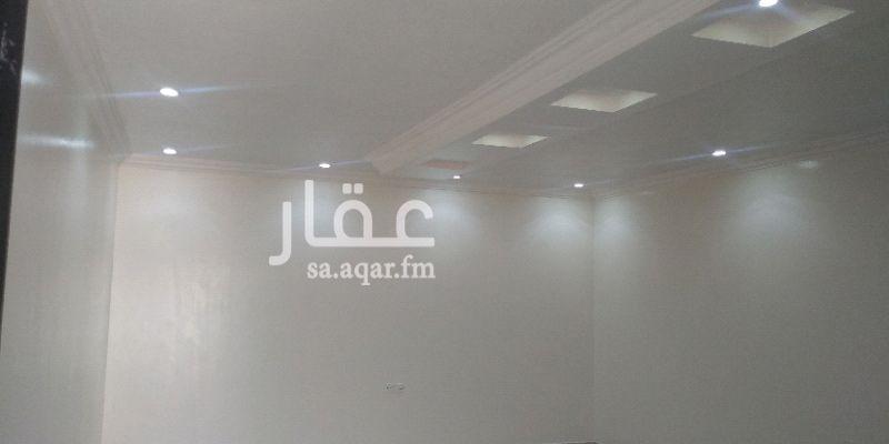 1444495 مكتب فهد ابراهيم البليخي للعقارات  للاستفسار : / 0544731565 عبد الرحمن / 0549934541