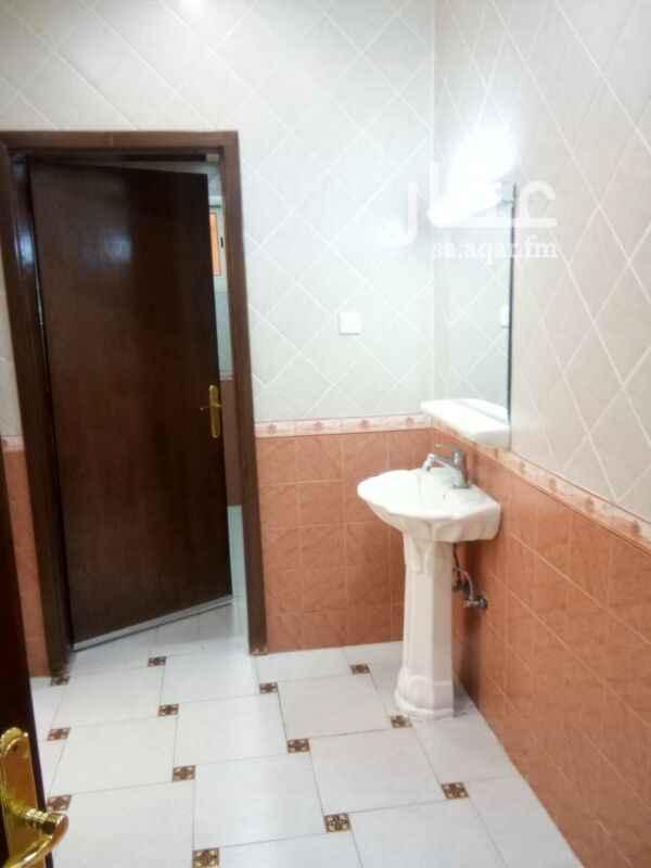 شقة للإيجار فى شارع فزاره ، حي قرطبة ، الرياض صورة 3