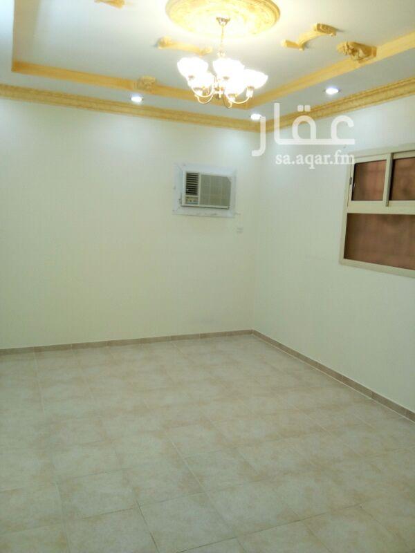 شقة للإيجار فى شارع فزاره ، حي قرطبة ، الرياض صورة 4