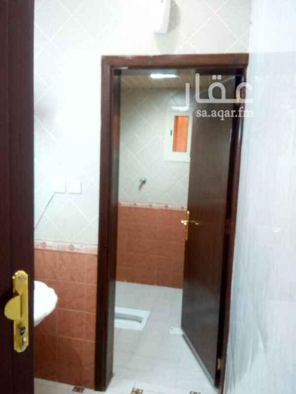 شقة للإيجار فى شارع فزاره ، حي قرطبة ، الرياض صورة 5