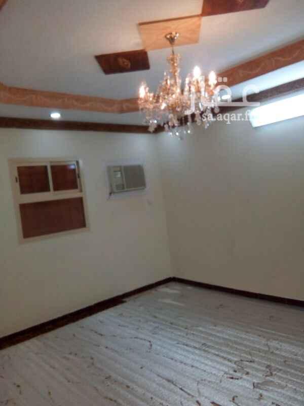 شقة للإيجار فى شارع فزاره ، حي قرطبة ، الرياض صورة 6
