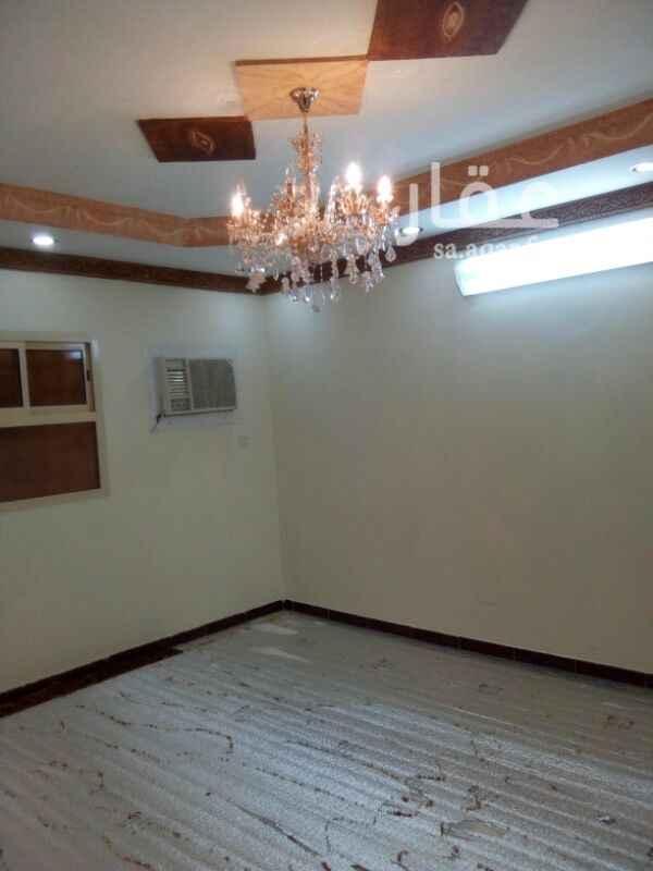 شقة للإيجار فى شارع فزاره ، حي قرطبة ، الرياض صورة 7