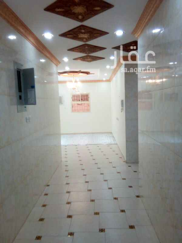شقة للإيجار فى شارع فزاره ، حي قرطبة ، الرياض صورة 8